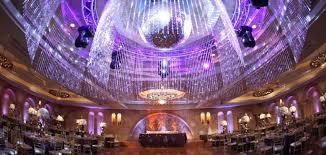 halls in los angeles find los angeles event venues la banquets
