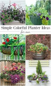 2241 best bloggers u0027 best garden ideas images on pinterest