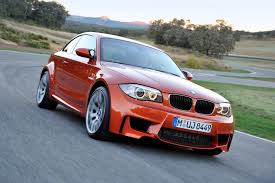 bmw 2011 coupe 2012 bmw 1 series m coupe review top speed