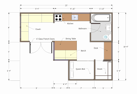 small house floor plans 1000 sq ft house floor plans 1000 sq ft fresh small house plans 500