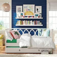 Pb Teen Bedrooms Here Comes The Sun Watercolor Art Pbteen