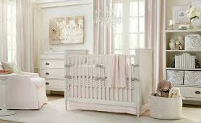 dressing chambre bebe dressings ikea amazing a gold rococo mirror stands a white