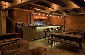 stunning pizzeria interior design ideas images interior design