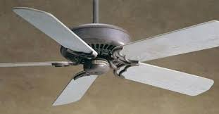 grey ceiling fan with light gray ceiling fan and stile enclosed illuminating led light ceiling