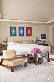 kardashian bedroom kardashian bedroom bedroom ideas home decorating interior