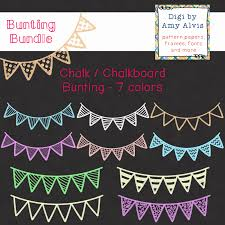 cliparts chalk color free download clip art free clip art on