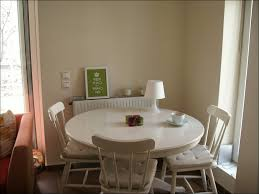 kitchen small breakfast table round dining set dining room table