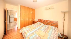 cost to move 2 bedroom apartment photo average moving cost for 2 bedroom apartment images natural
