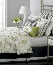 green and grey bedroom home planning ideas 2017 fresh green and grey bedroom on home decor ideas and green and grey bedroom