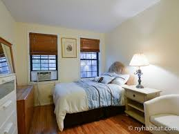 new york apartment 4 bedroom apartment rental in clinton hill ny new york 4 bedroom apartment bedroom 1 ny 17039 photo 1 of