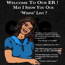 Er Memes - funny er nurse memes memes pics 2018