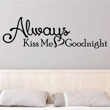 Full Wall Stickers For Bedrooms Products U2013 Wall Decal Studios Com