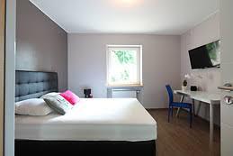 chambre a louer luxembourg logement étudiant luxembourg luxembourg erasmusu com