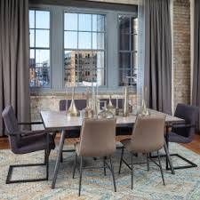 Living And Dining Room Furniture Dining Room And Kitchen Tables Schneiderman S Furniture