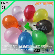 big plastic balloons wholesale big water bomb balloons with dots kids magic water