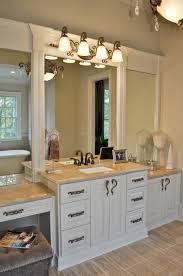 Bathroom Vanities And Cabinets Clearance by Bathroom Beautiful Clearance Bathroom Vanities For Small