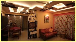 Interier Design Mr Sandeep And Reshmi U0027s Beautiful House Interior Design