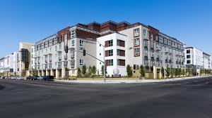 pics of apartments home design minimalist domain apartments building