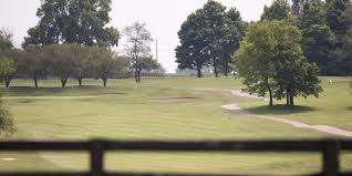 westfield rejects swanky golf course development