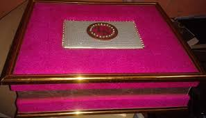 gift card manufacturers wedding gift boxes delhi imbusy for