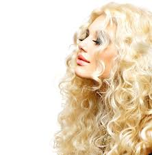 keratin extensions 16 inch curly pre bonded keratin flat tip extensions