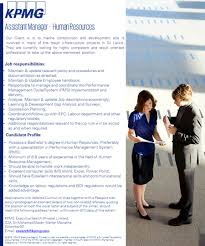 Full Charge Bookkeeper Cover Letter Sample Do You Need A Cover Letter For Kpmg