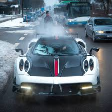 pagani huayra 2018 2nd pagani huayra bc arrives in munich u2026now in purple motor j com