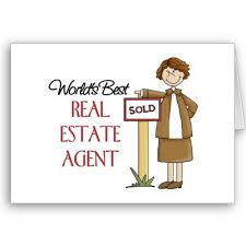 how to find the best lake norman real estate and be sure
