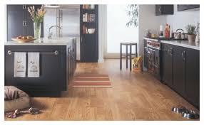 xl flooring