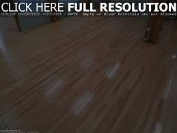 Mannington Laminate Floors Laminate Floor Home Flooring Laminate Options Mannington