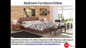 Online Furniture Modern Furniture Online Housefull International Ltd Youtube