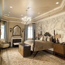 Accent Wall Wallpaper Bedroom Bedroom Wallpaper Hi Res Awesome Great Accent Walls In Living