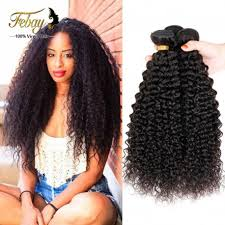 how to fix kinky weave on natural hair peruvian curly kinky weave 3 pcs peruvian kink curly hair
