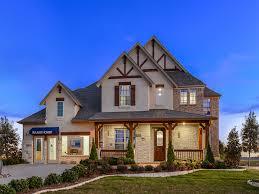 steeplechase new homes in hickory creek tx 75065 calatlantic