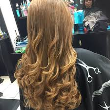 krissia u0027s hair salon 59 photos hair salons 2412 blueridge