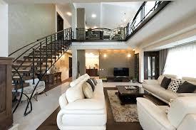 beautiful livingroom beautiful living room designs worldstem co