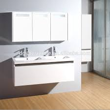 Factory Direct Bathroom Vanities import bathroom import bathroom suppliers and manufacturers at