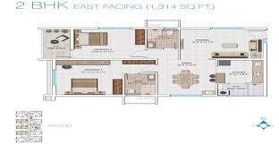 floor plans for my home my home avatar reviews price location