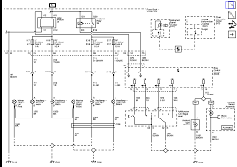 pontiac grand prix wiring diagrams 93 pontiac grand prix wiring