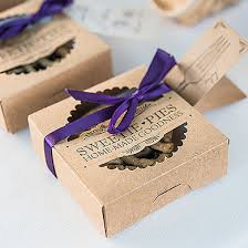 personalized pie boxes custom packaging boxes free shipping on your top quality pie