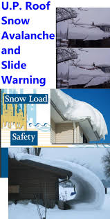 lexisnexis freeze online national weather service negaunee township u2013 upper peninsula