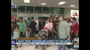 what time does old navy open on thanksgiving day black friday store hours stores open as early as 3pm for deals