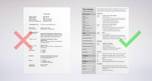 where to get a professional resume done emailing a resume sample and complete guide 12 examples