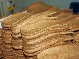 cork material vega industries about us raw material cork