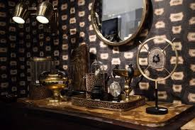 home design gold help simple tips to help you solve your interior design dilemmas