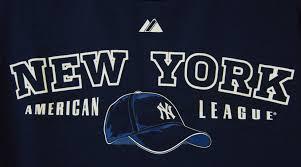 new york yankees baseball mlb fs wallpaper 3302x1837 158257