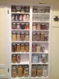 kitchen storage cabinet rack new kitchen shelf for jar storage kitchen shelves