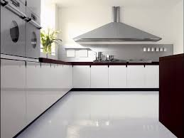 contemporary kitchen flooring captainwalt com