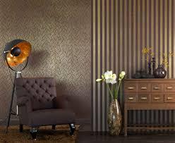 Wohnzimmer Design Tapete Tapetenshop Online 21 Rasch Tapete Wohnzimmer