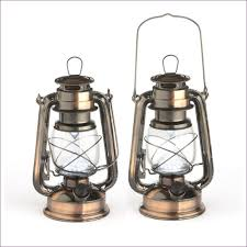 Paraffin Lamp Oil Walmart by Furniture Country Table Lamps Cheap Hurricane Lamps Hurricane